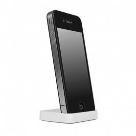 Micrófono GSM oculto en cargador de iPhone