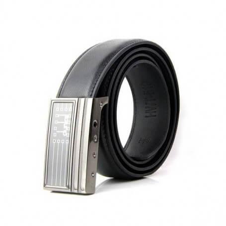 Cinturón espía HD con cámara de 5MP