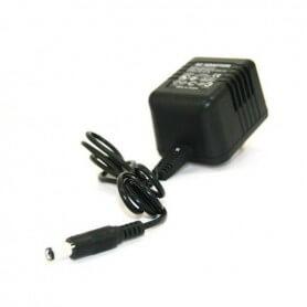 PV AC20 FHD 1080p 60 FPS de Lawmate