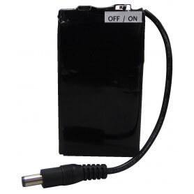 Bateria Talitor 3401154