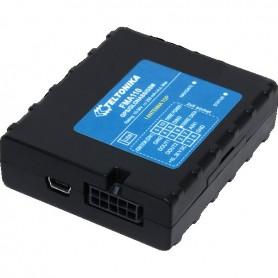 FMA 110 Localizador GPS con antenas internas sin batería