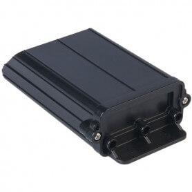 AT2000M Localizador GPS imantado IP65 para el control de mercancias